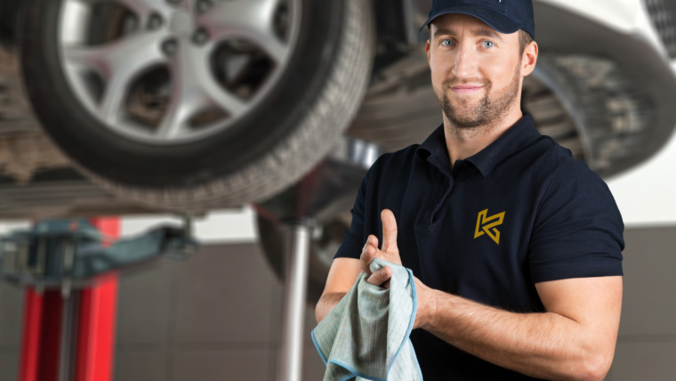 Why Engine Oil?